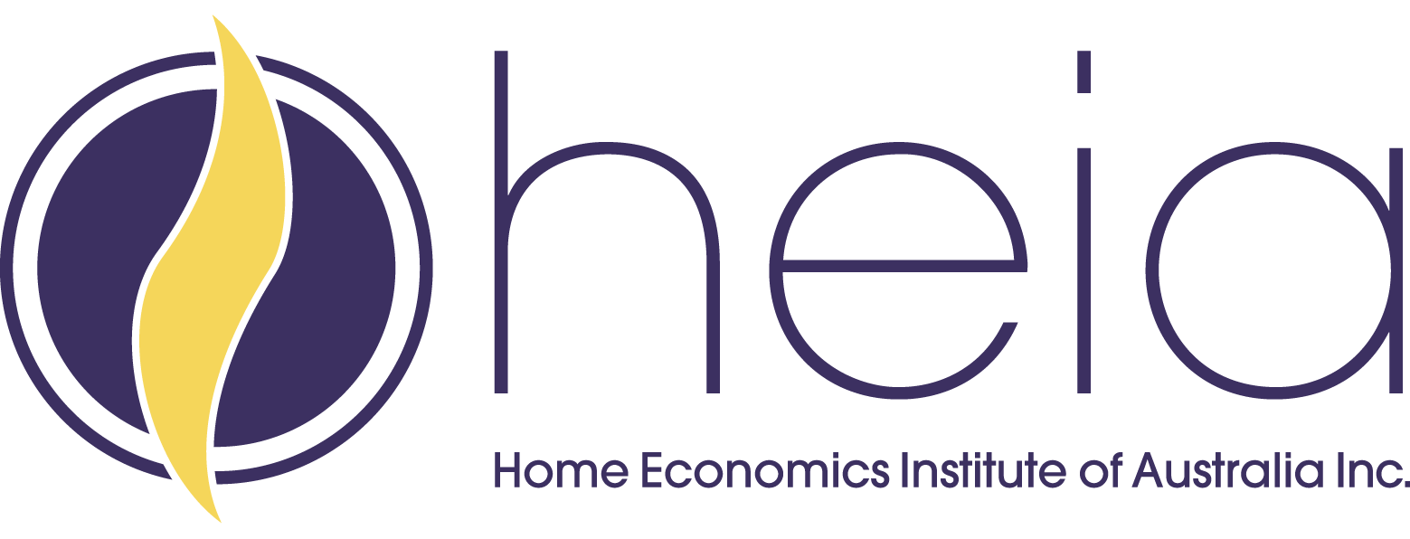 HEIA Community